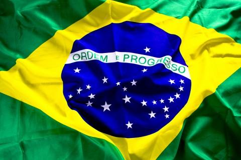 La Brésilienne